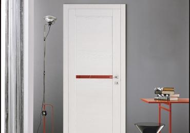 Porte in legno_10