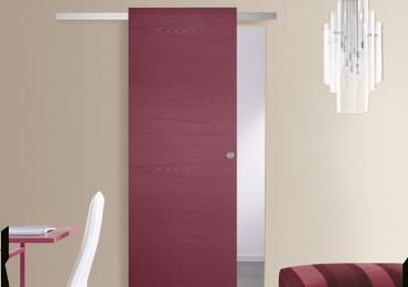Porte in legno_11