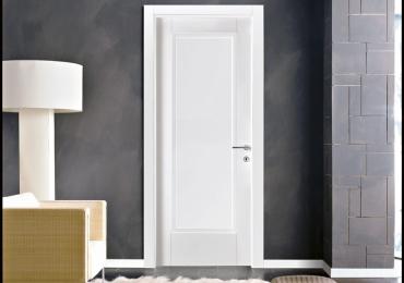 Porte in legno_12