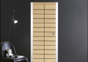 Porte in legno_13
