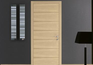 Porte in legno_14