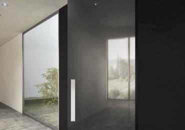 Porte in vetro_2